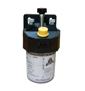 Pompe manuali con regolatori di flusso per applicazioni speciali