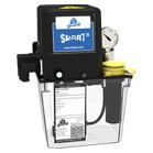 Pompa per olio e grassello SMART3