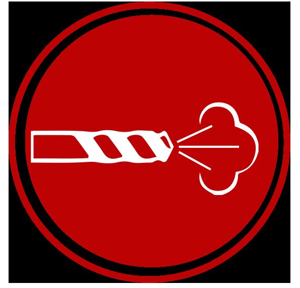 Usinage a Sec (MQL)