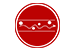 Lubrificazione  Aria/Olio