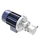 Motor Driven Gear Pumps