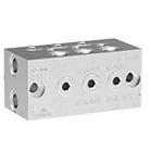 Feeder Block Series AP6F