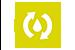 Sistemi di Lubrificazione a Ricircolo di Olio