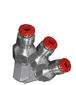 33V Injector Series