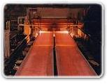 Acciaio Alluminio DropsA
