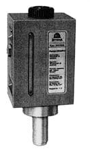 Pump Series 31070