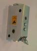Valvola Spray Serie 1132330