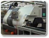 Macchine Utensili, Lavorazione Metalli e Presse