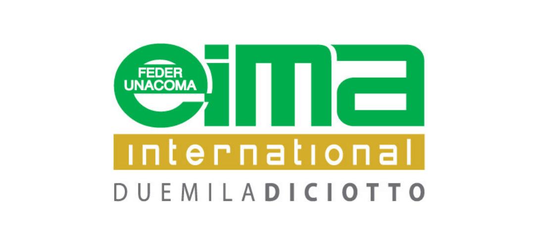 EIMA 2018