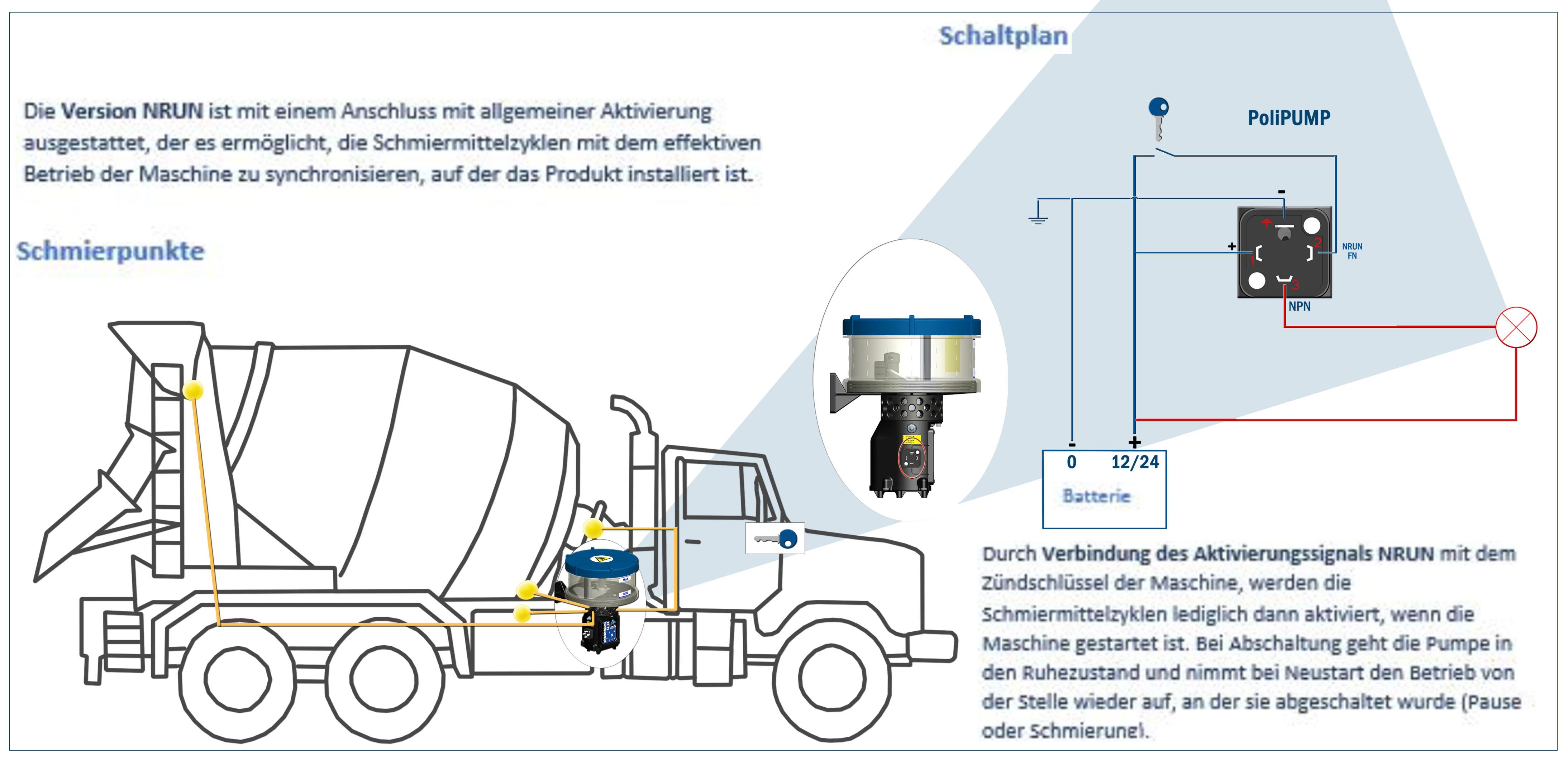 Niedlich Npn Verbindung Zeitgenössisch - Der Schaltplan - greigo.com