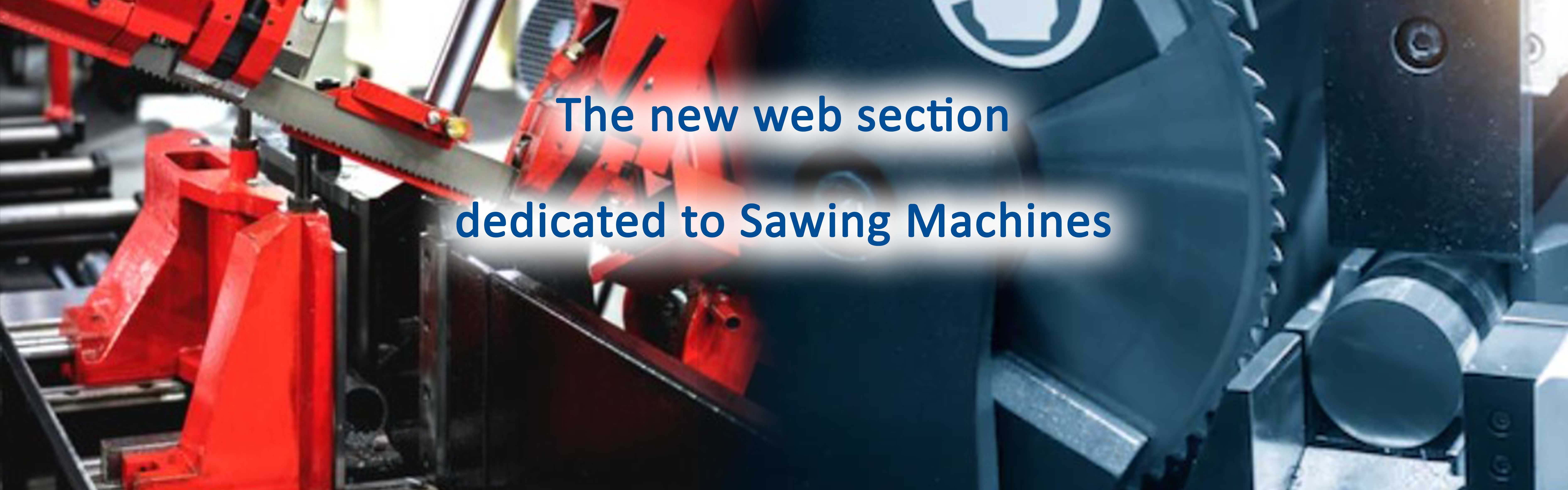Lubrication solutions for sawing machines