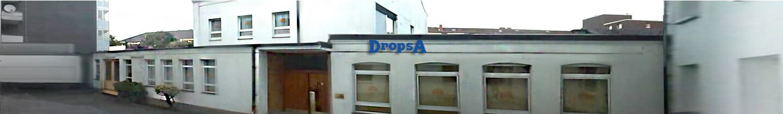 Dropsa GmbH