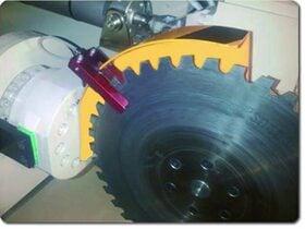 machine lubrication system DropsA