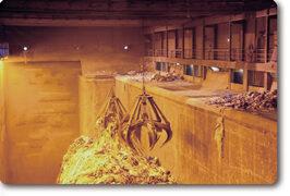 Sistema di lubrificazione
