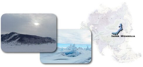 Lubrication cold temperature