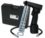 K000455: Battery operated grease gun