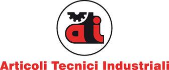 ATI srl Articoli Tecnici Industriali