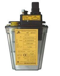 Micro Pompa Serie 3417000
