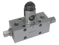 Pump Series 28115..