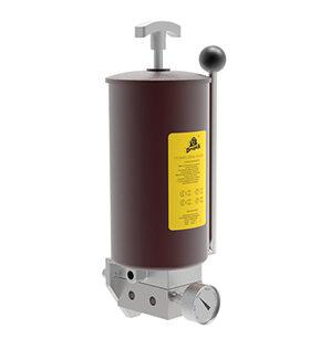 Pumps Series 156000