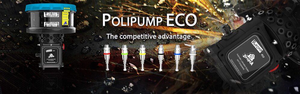 PoliPUMP-Eco