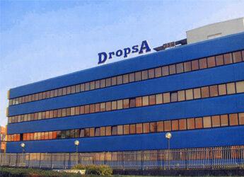 DropsA S.p.A.