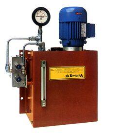 Pump Series 1222000