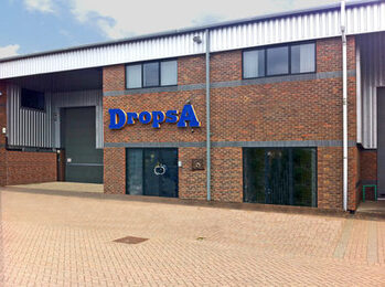 Dropsa UK