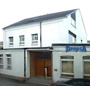 Dropsa GmbH Düsseldorf