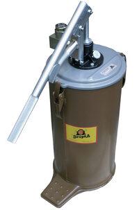 Pump Series 132000