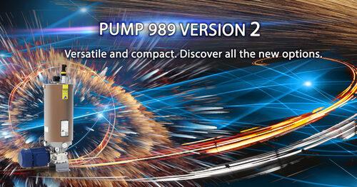 Nueva bomba 989 V2